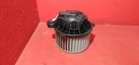 Моторчик печки  Лада Гранта Ваз 2190 Bosch