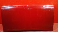 Крышка багажника Ваз 2106 красная
