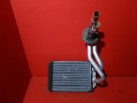 Радиатор печки Ауди А6 С5