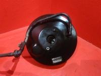 Вакуумный усилитель Форд Фокус 2 05-