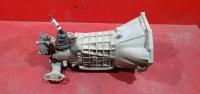 Нива Коробка передач МКПП ВАЗ 2131 21213 21214