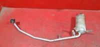 Форд мондео 3 осушитель системы кондиционирования