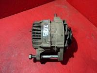 Ваз 2109 генератор ваз 2107 в хорошем состояние
