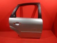 Дверь задняя правая Форд Фокус 2 05-