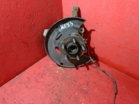 Кулак передний правый Chevrolet Cruze 09-16 Шевролет