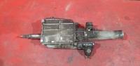 Волга 3110 коробка передач МКПП 4 ступка