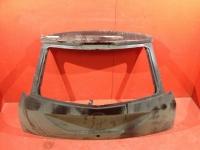 Крышка багажника Форд Фокус 1 98-05 хетч