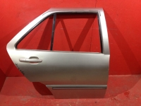 Дверь задняя правая Чери Амулет (A15) 2006-2012