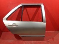 Дверь задняя правая Chery Amulet (A15) 2006-2012