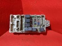 Блок предохранителей Mitsubishi Lancer 9  Лансер 9