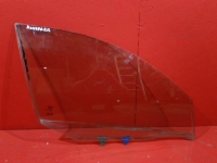 Стекло переднее правое Nissan Almera (N16) 2000-2006 Ниссан Альмера