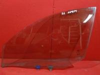 Стекло переднее левое Nissan Almera (N16) 2000-2006 Ниссан Альмера
