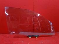 Стекло переднее правое Mitsubishi Outlander 01-08 Аутлендер