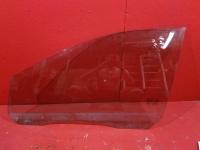 Стекло переднее левое Ford Focus II 08-11 Форд Фокус 2
