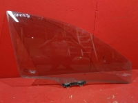 Стекло переднее правое Honda CR-V 2006-2011 Хонда ЦРВ