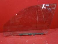 Стекло переднее левое Volkswagen Passat B4