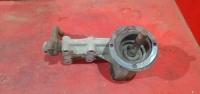 Газ 3110 рулевой редуктор волга 31029