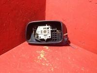 Зеркало левое электрическое Митсубиси Лансер 9