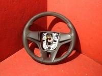 Руль Chevrolet Cruze 09-16 Шевролет