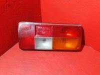 Фонарь задний правый ВАЗ 2105 1979-2010 плата