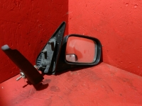 Зеркало правое механическое Skoda Felicia Шкода