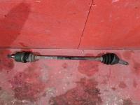 Привод передний правый Hyundai Accent II  Хёндай Акцент