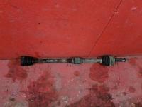 Привод передний правый Hyundai i30 2007-2012 Хёндай ай 30