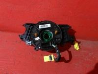 Механизм подрулевой SRS Honda CR-V 2006-2011 Хонда ЦРВ
