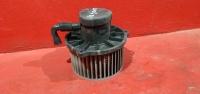 Хендай акцент мотор отопителя моторчик печки