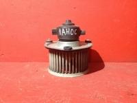 Моторчик отопителя Chevrolet Lanos 04-10 Шевролет