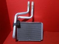 Радиатор печки Форд Мондео 3