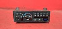 Блок управления печкой Honda Accord IV аккорд 4