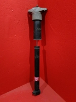 Амортизатор задний Ауди А6 С5