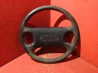 Руль Audi 80/90 86-91 Ауди
