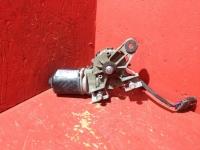 Моторчик переднего стеклоочистителя Chevrolet Cruze 09-16 Шевролет