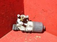 Мотор дворников передний Рено Логан 1