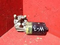 Моторчик дворников Passat B3  пассат б3 фольксваген