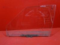 Стекло переднее левое Ваз 2109 Samara