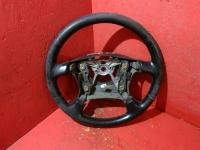 Руль Mazda 626 (GF) 1997-2002 Мазда