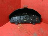 Панель приборов Mazda 626 (GF) 1997-2002 Мазда