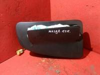 Подушка безопасности в торпедо Мазда 626
