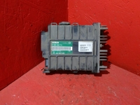 Блок управления двигателем Volkswagen Passat B3 88-93 пассат