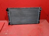 Радиатор охлаждения основной Volkswagen Passat B3 88-93 пассат