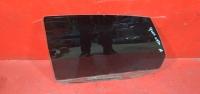 Гранта лифтбек стекло заднее левое