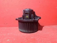 Мотор отопителя Киа Рио 1
