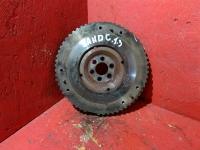 Маховик Chevrolet Lanos 04-10 Шевролет