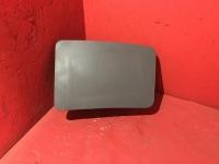 Подушка безопасности в торпедо Чери Фора (A21)
