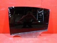 Стекло заднее левое Chevrolet Cruze 09-16 Шевролет Круз