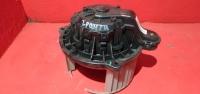 Гранта ваз 2190 мотор отопителя дефект