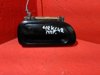 Ручка наружная передняя правая Daewoo Nexia 95-16 Деу Нексия